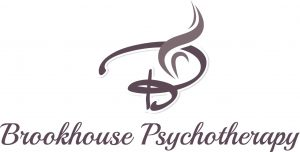 Brookhouse Psychotherapy Manchester